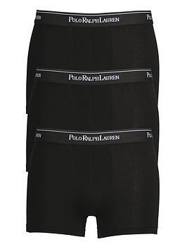 polo-ralph-lauren-mens-core-trunks-3-pack