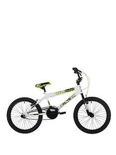 flite-rampage-boys-freestyle-bmx-bike-11-inch-frame