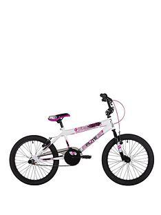 flite-screamer-girls-bmx-bike-11-inch-frame