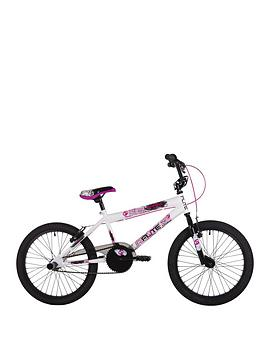 flite-screamer-girls-bmx-bike-11-inch-frame