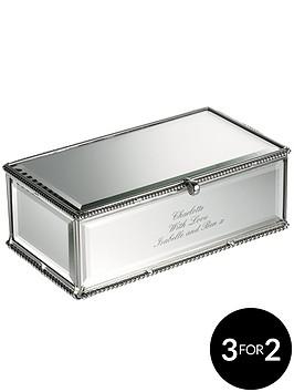 personalised-mirror-jewellery-box