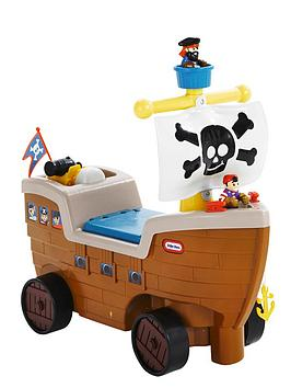 little-tikes-play-n-scoot-pirate-ship