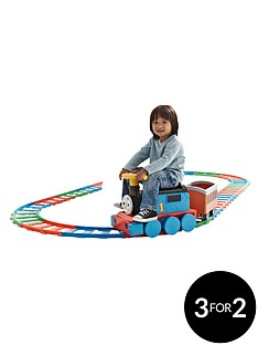 thomas-friends-battery-operated-track-set-22-piece
