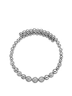 emozioni-by-hot-diamonds-silver-plated-ula-wrap-bangle