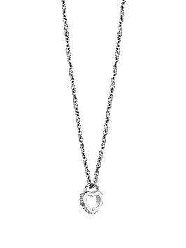 lola-and-grace-crystal-heart-rim-long-necklace-made-with-swarovski-elements