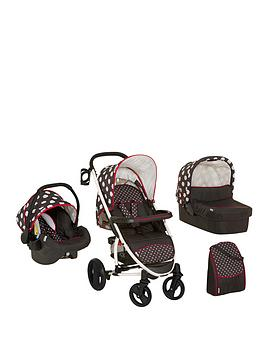hauck-malibu-xl-all-in-one-travel-system