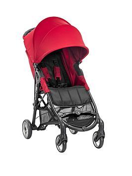 baby-jogger-city-mini-zip