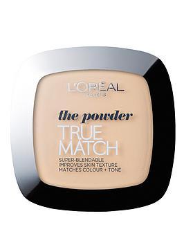 loreal-paris-true-match-powder-9g