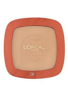 loreal-paris-glam-bronze-bronzer-06-golden-bronze-9g