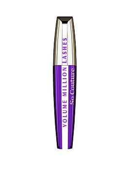 loreal-paris-volume-million-lashes-mascara-so-couture-black-9ml