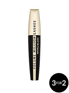 loreal-paris-volume-million-lashes-mascara-extra-black-9ml