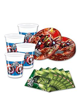 marvel-avengers-assemble-party-kit-extras