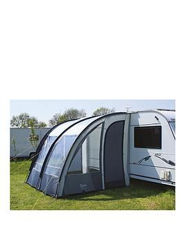 streetwize-accessories-ontario-260-light-weight-caravan-porch-awning