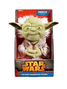 star-wars-classic-medium-talking-plush-yoda