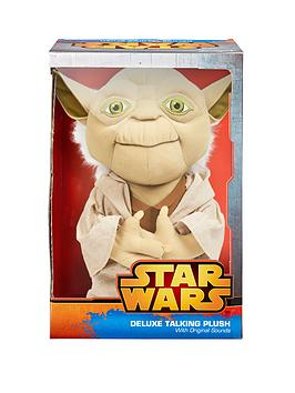 star-wars-15-inch-deluxe-talking-plush-yoda