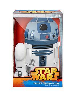 star-wars-15-inch-deluxe-talking-plush-r2-d2