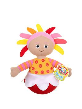 in-the-night-garden-upsy-daisy-wobble-soft-toy