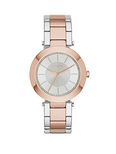 dkny-stanhope-20-clear-stone-bezel-rose-gold-tone-stainless-steel-bracelet-ladies-watch
