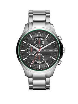 armani-exchange-armani-exchange-stainless-steel-mens-smart-watch