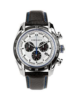 versace-v-race-swiss-movement-chronograph-stainless-steel-case-black-leather-strap-mens-watch