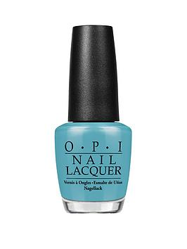opi-nail-polish-cant-find-my-czechbook