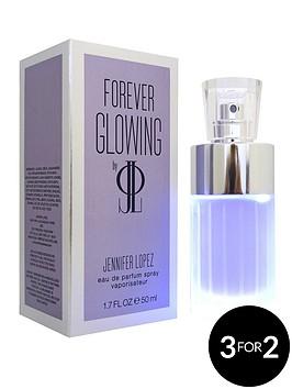 jennifer-lopez-forever-glowing-edp-spray-50ml