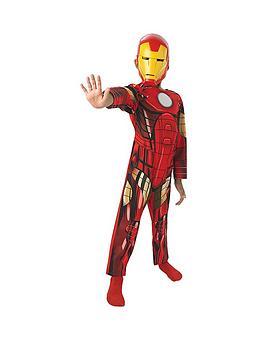 marvel-iron-man-childs-costume
