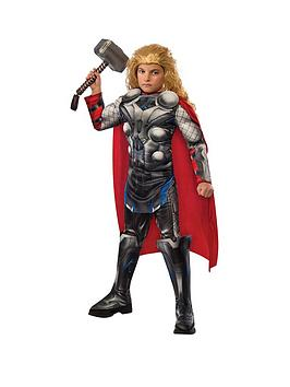marvel-age-of-ultron-deluxe-thor-childs-costume