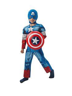 marvel-captain-america-deluxe-childs-costume