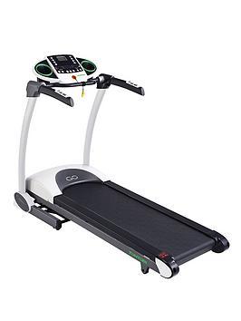 tunturi-go-run-30-motorised-folding-treadmill