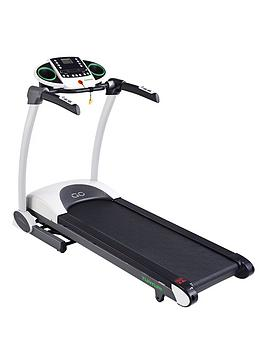 tunturi-go-run-20-motorised-folding-treadmill