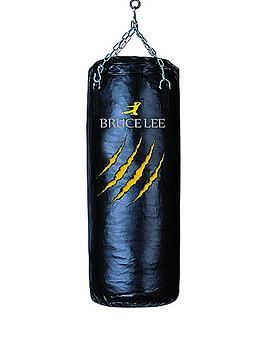 bruce-lee-2ft-punchbag