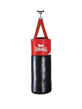 lonsdale-3ft-punch-bag