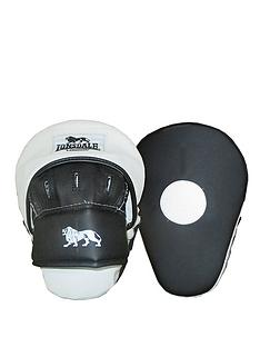 lonsdale-cruiser-curved-focus-pads