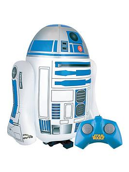 star-wars-radio-control-inflatable-star-wars-r2-d2