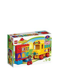 lego-duplo-my-first-bus