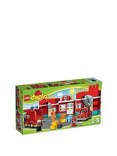 lego-duplo-duplo-fire-station-10593