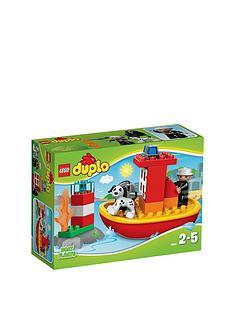 lego-duplo-duplo-fire-boat-10591