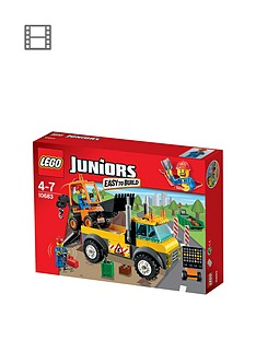 lego-juniors-road-work-truck-10683