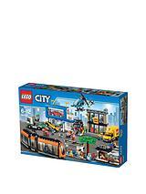 City City Square 60097