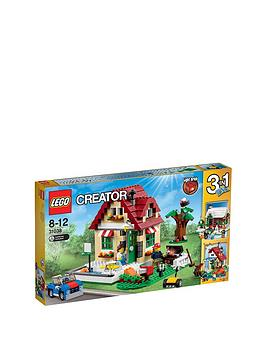 lego-creator-changing-seasons-31038