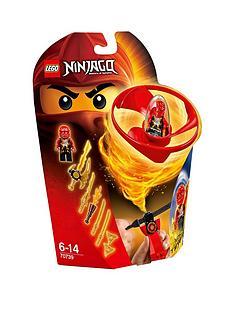 lego-ninjago-ninjago-airjitzu-kai-flyer