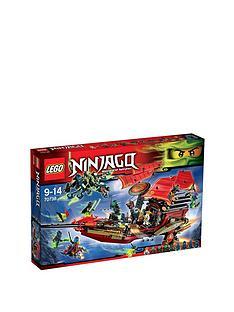 lego-ninjago-final-flight-of-destinys-bounty
