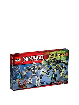 lego-ninjago-titan-mech-battle-70737