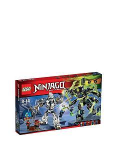 lego-ninjago-titan-mech-battle