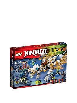 lego-ninjago-master-wu-dragon-70734