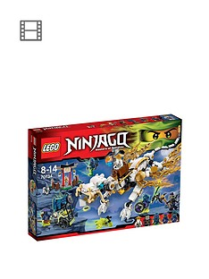lego-ninjago-ninjago-master-wu-dragon
