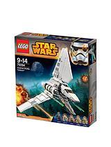 Star Wars Imperial Shuttle Tydirium