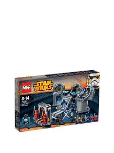 lego-star-wars-star-wars-death-star-final-duel