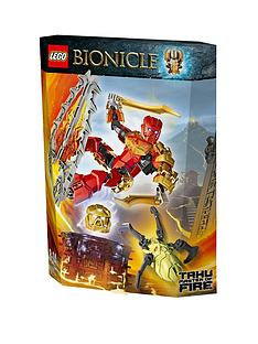 lego-bionicle-bionicle-tahu-master-of-fire